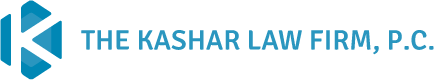 The Kashar Law Firm